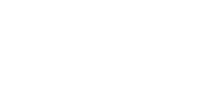 Global Center for Good Governance in Tobacco Control logo